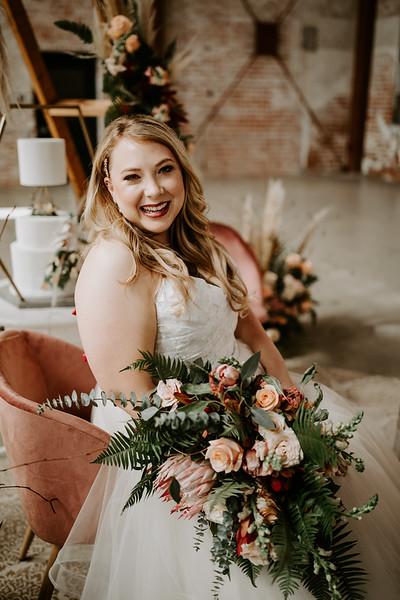 Real Wedding Cover Shoot 01-314.jpg