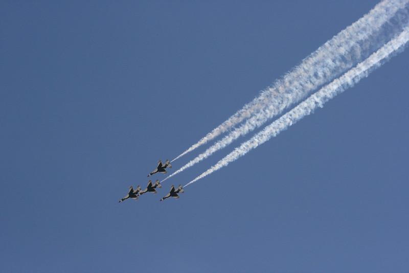 Sept07 Airshow