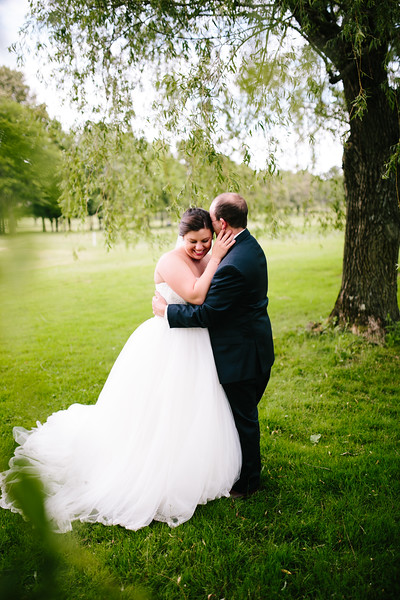 amie_and_adam_edgewood_golf_club_pa_wedding_image-729.jpg