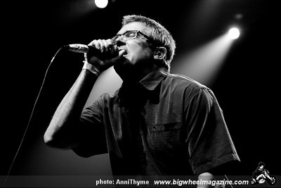9-Descendents-7028.jpg