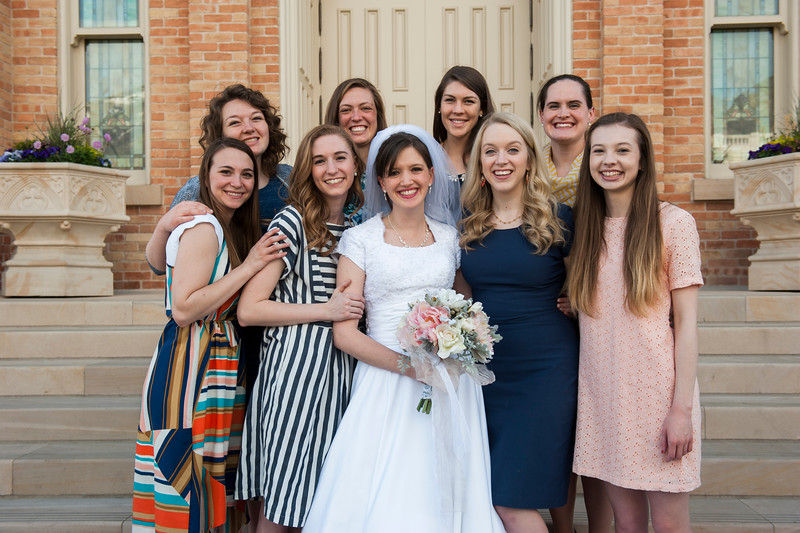 snelson-wedding-pictures-187.jpg