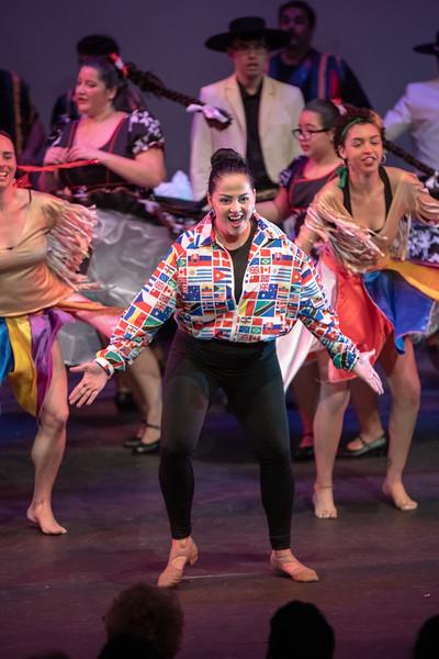 Latin Dance Fiesta-111.jpg