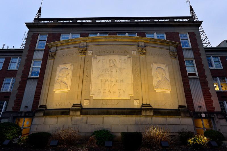science building1876.jpg