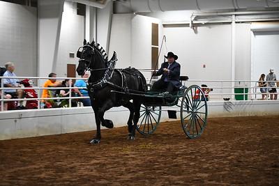 37 classic cart