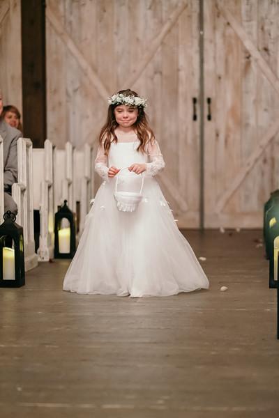 Highum-Wedding-300.jpg