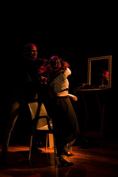 Allan Bravos - essenCIA Teatro - Reexistencia-1422.jpg