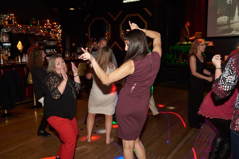 Catapult-Holiday-Party-2016-200.jpg