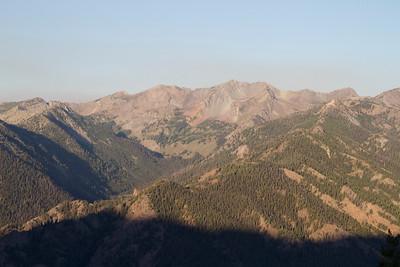 081013 EI Boulder Crest Traverse
