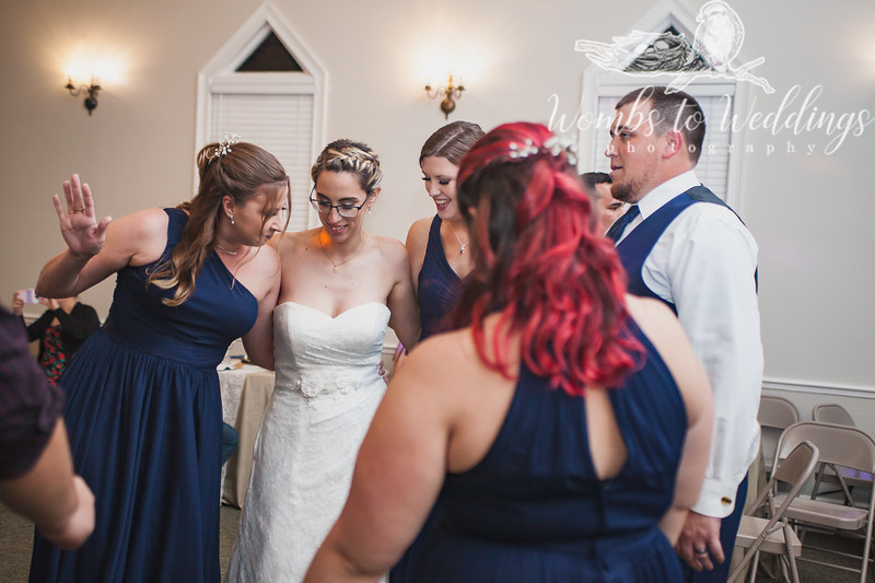 Central FL wedding photographer-5-10.jpg
