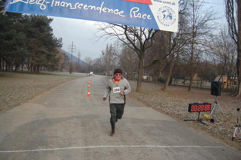 2 mile Kosice 29 kolo 02.01.2016 - 151.JPG
