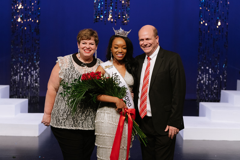20190615_Miss Indiana Pageant-5216.jpg