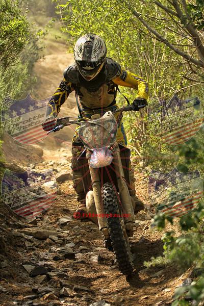 Rider 932