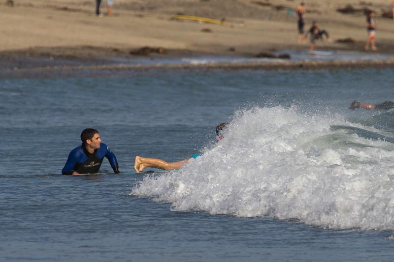 Surf Ninja-1.jpg