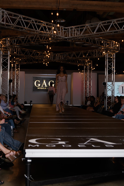 Knoxville Fashion Week Friday-455.jpg