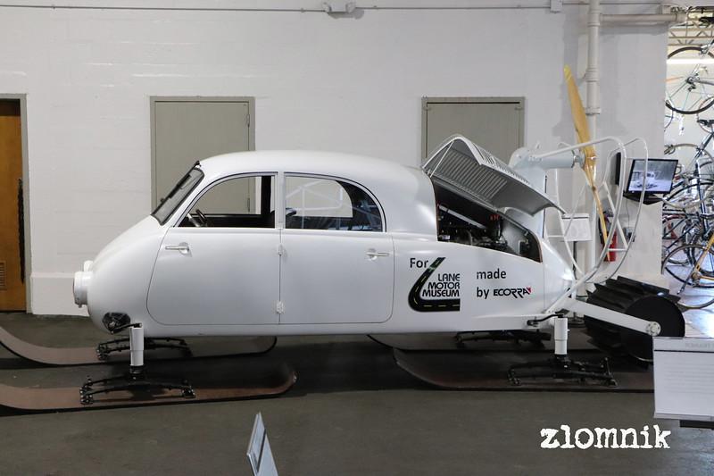 lane-motor-museum-22.JPG