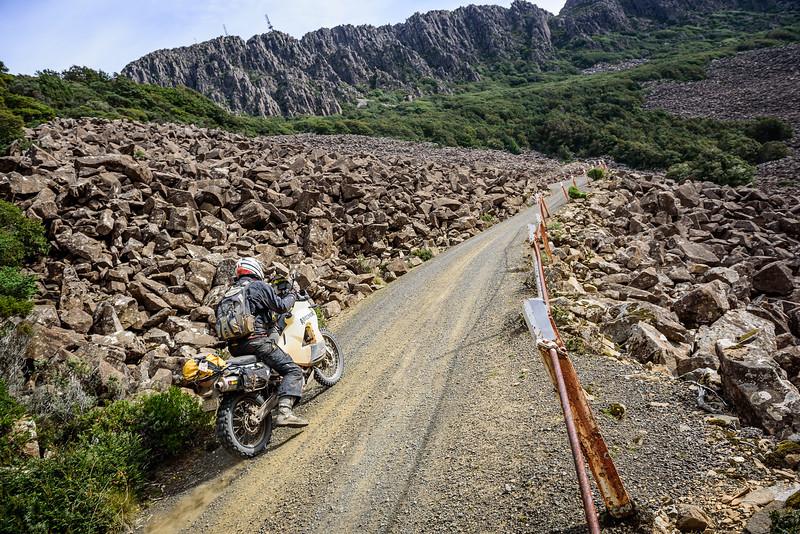 2019 KTM Australia Adventure Rallye (1045).jpg