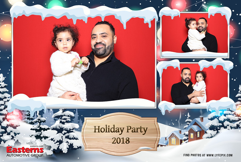 eastern-2018-holiday-party-sterling-virginia-photo-booth-202636.jpg