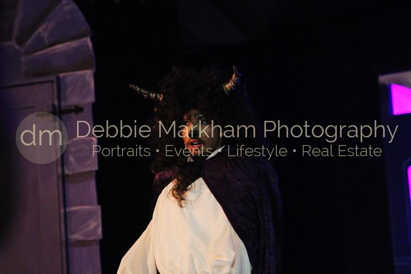 DebbieMarkhamPhoto-Opening Night Beauty and the Beast349_.JPG