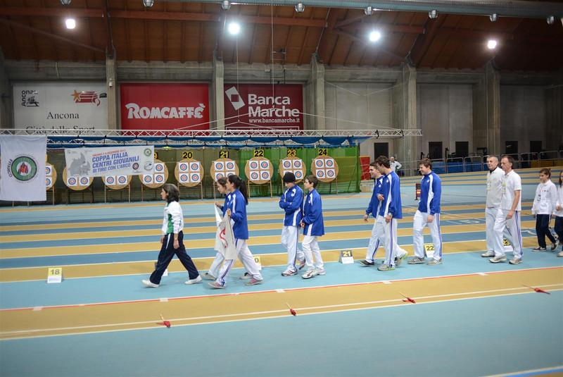 Ancona2013_Cerimonia_Apertura (74) (Large).JPG