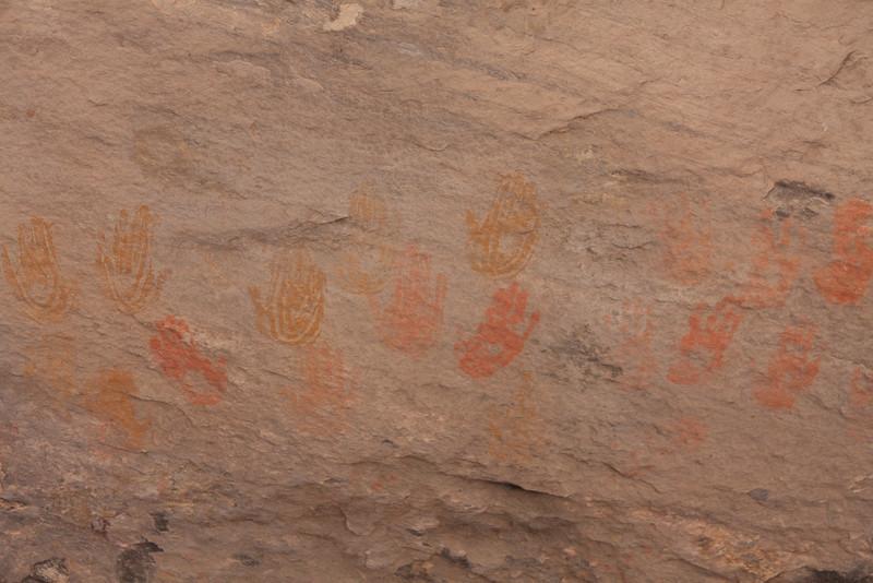 canyonlands (226).JPG