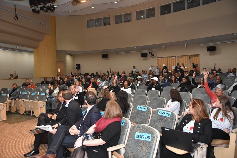 2015 USTA Mid-Atlantic Annual Meeting (315).JPG