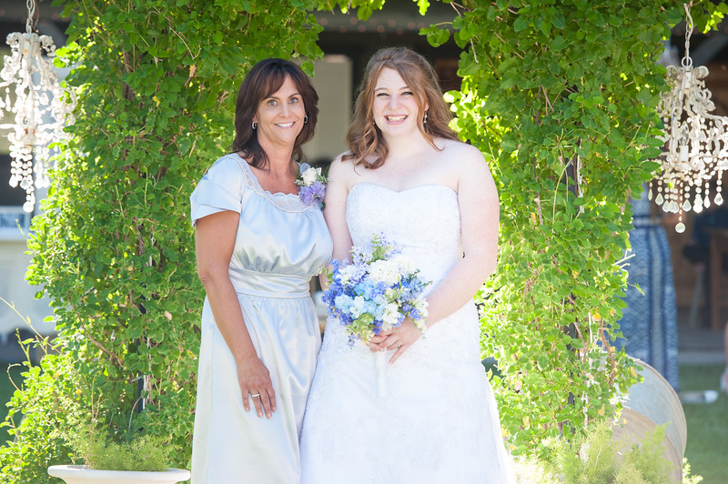 Kupka wedding photos-756.jpg