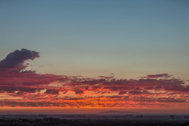 Sunset Sky 00140.jpg
