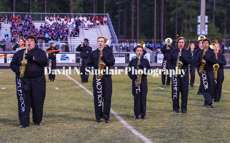 Marching Patriots-2019 Pinecrest Band Fest-6.jpg