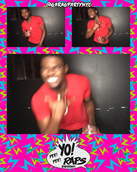 wifibooth_7863-collage.jpg
