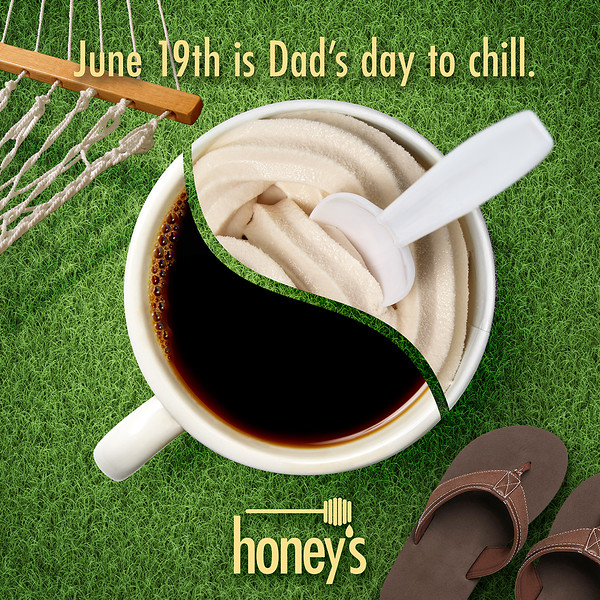 Honeys-FathersDay.jpg