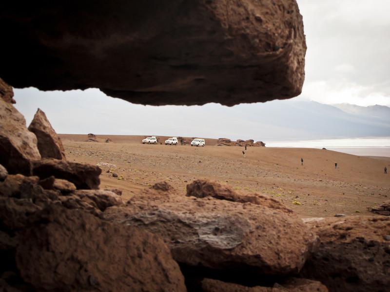 Atacama 201202 Salar de Tara (62b).jpg
