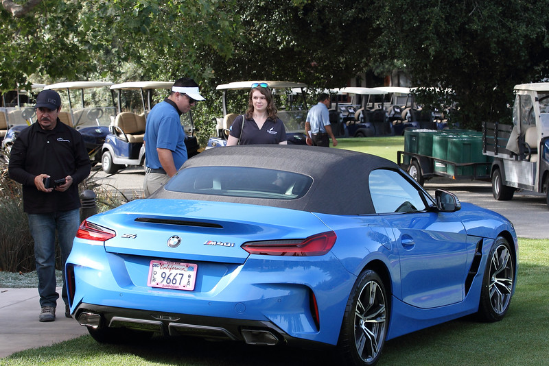 Momentum Golf Benefit-3.jpg