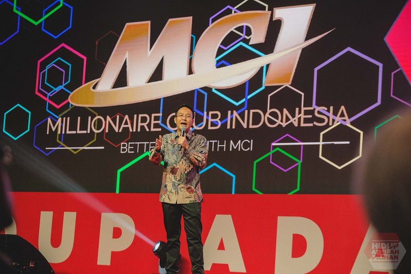 MCI 2019 - Hidup Adalah Pilihan #1 0512.jpg