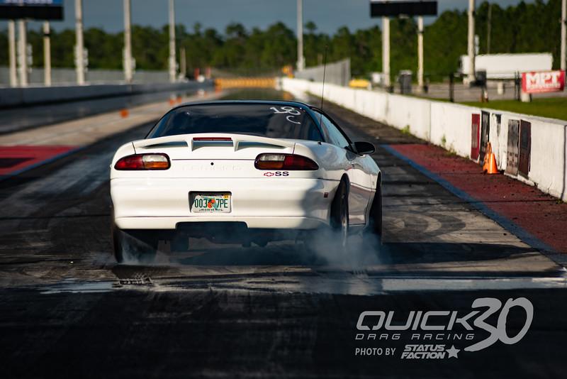 Quick 30 Florida-3548.jpg