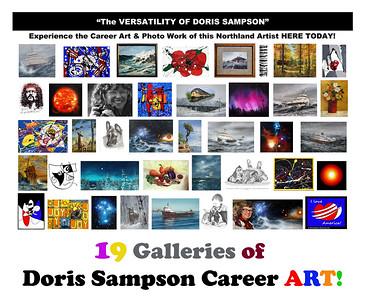 19 Galleries