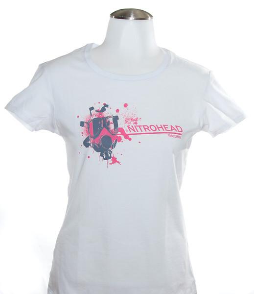 nitrohead clothes - 0088.jpg