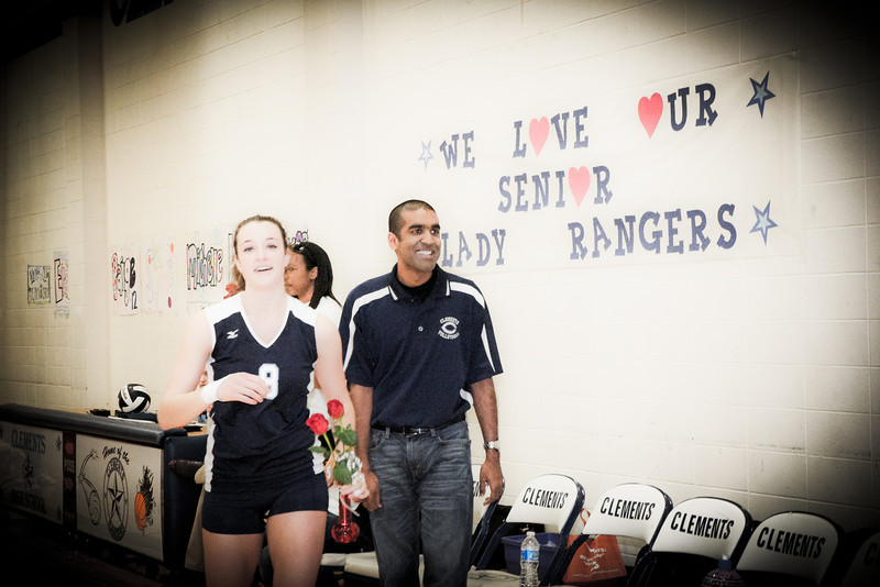 2011 Lady Rangers Volley ball Sr. Night-31.jpg