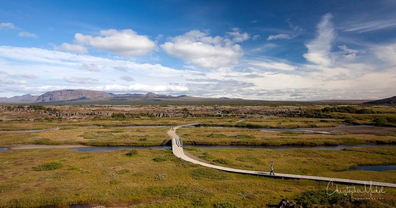 20110828_Alþingi_7589.jpg