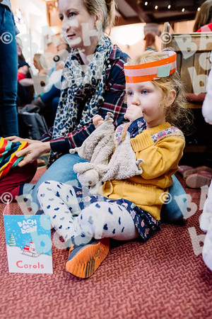 © Bach to Baby 2018_Alejandro Tamagno_Muswell Hill_2018-12-20 024.jpg