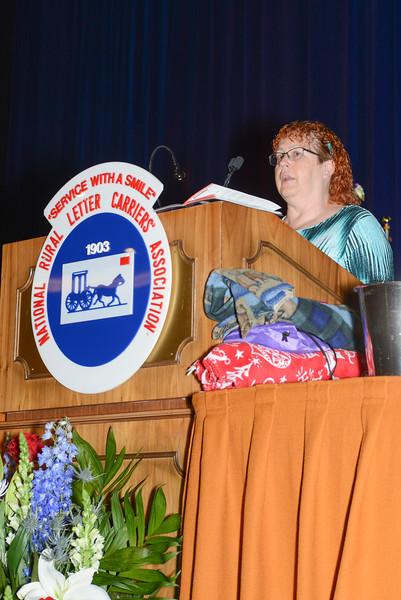 Susan Tiffany, Wednesday Morning Session 092946.jpg