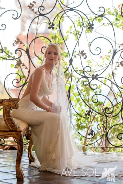 Zandrea-Darren-3-Newlyweds-17.jpg