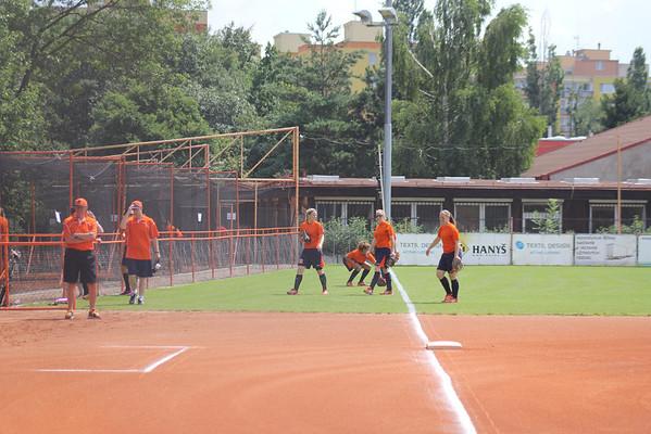 EC 2013 spanje-nl 0-10
