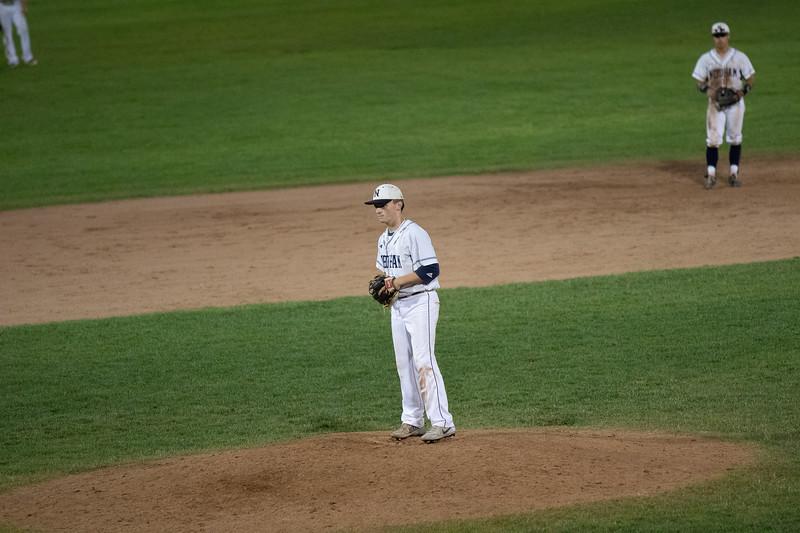 nhs_baseball-180620-174.jpg