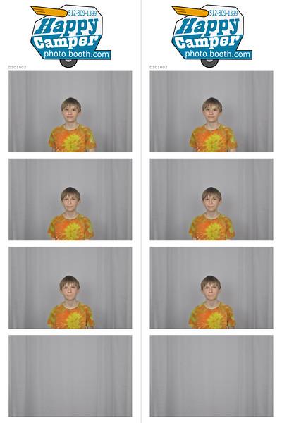 DSC1002_print-1x3.jpg