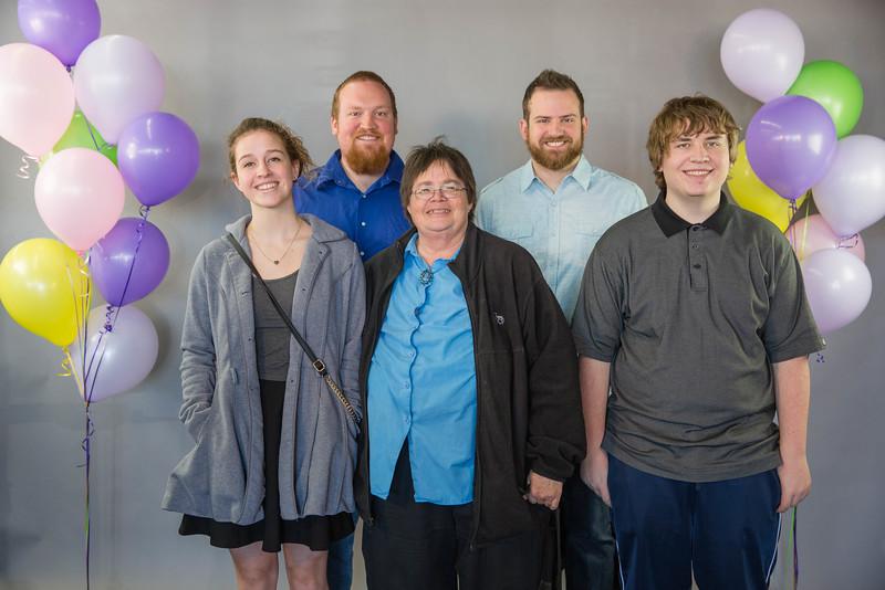 South Fellowship Easter 2016-106.jpg