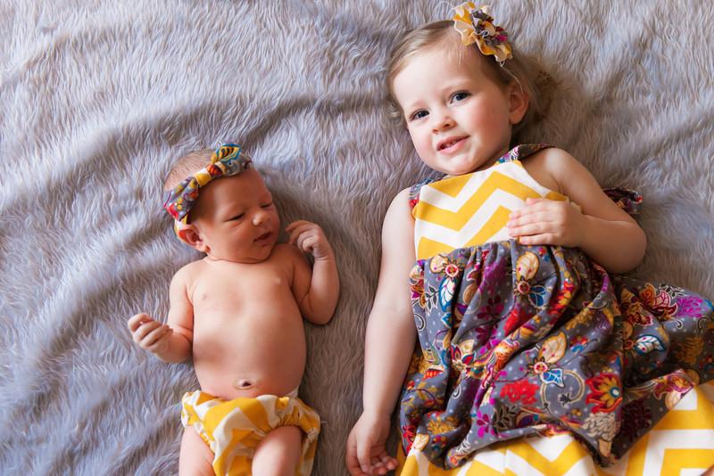 2014.03.30 Whitney Kronforst Newborn Photos 42.jpg