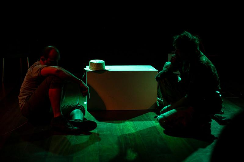 Allan Bravos - essenCIA Teatro - Reexistencia-246.jpg