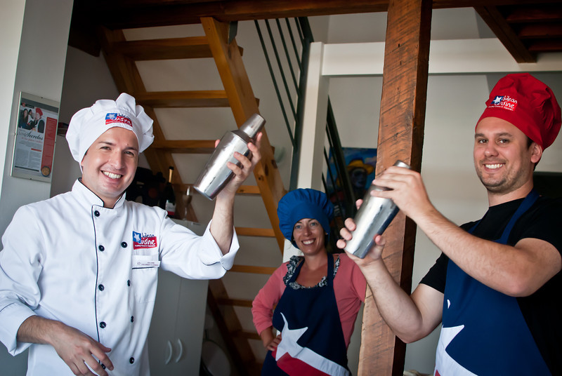 Valparaiso 201202 Cooking (68).jpg