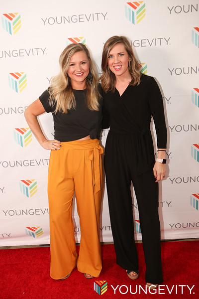09-20-2019 Youngevity Awards Gala ZG0031.jpg