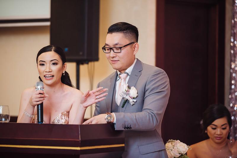 2018-09-15 Dorcas & Dennis Wedding Web-1359.jpg